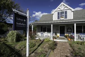 Sullivan Real Estate Block Island Rentals