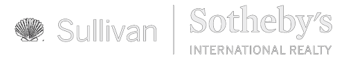 Sullivan Sothebys Real Estate
